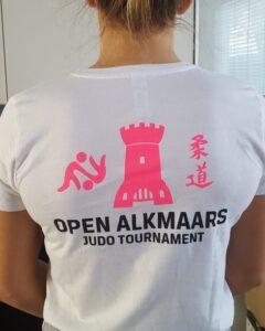 Alkmaar Open