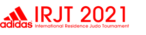 IRJT 2021
