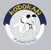 Kodokan Waterland toernooi