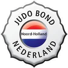 Afdelingen Ontwikkelingstoernooien individueel judo